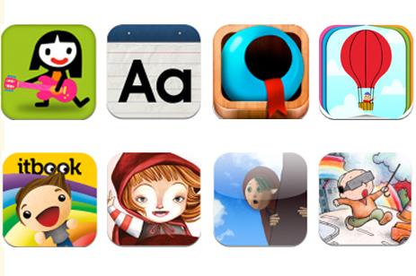 legalidad en apps móviles niños