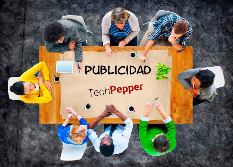 publicidadTechpepper