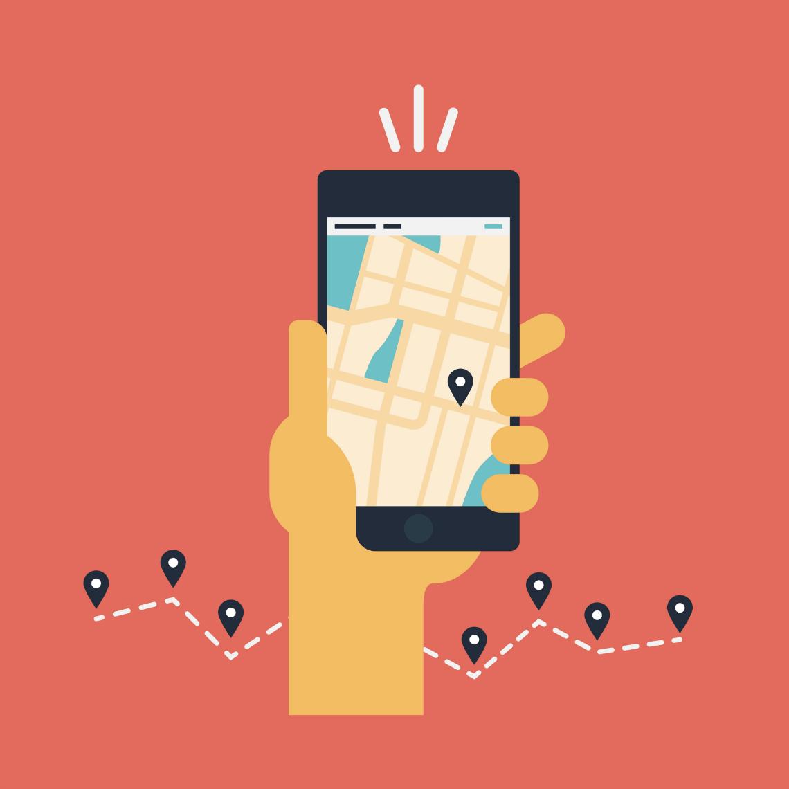 smartphone-google-maps-1140-1140x1140