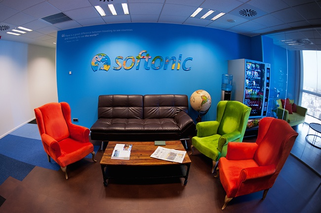 softonic-oficinas-1