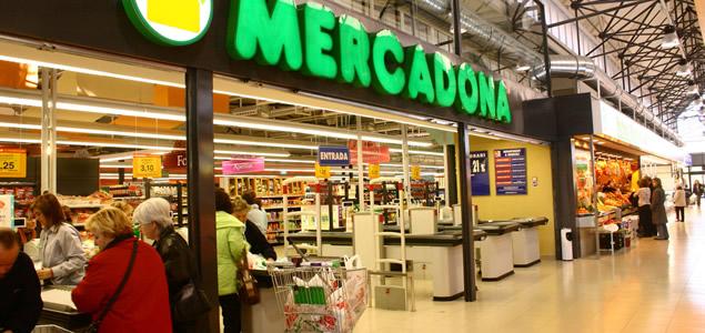Mercadona_Exterior