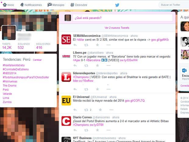 Noticia-114419-twitter-barra-mensaje-cambia-lugar-timeline-nuevo