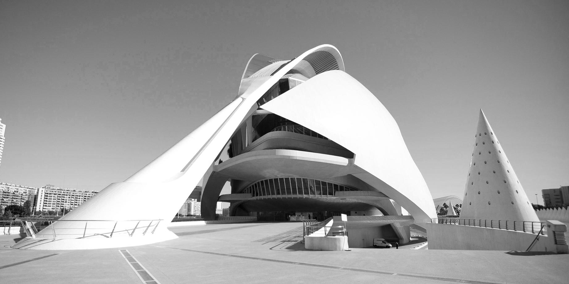 En EmTech España se hablará de ciudades inteligentes