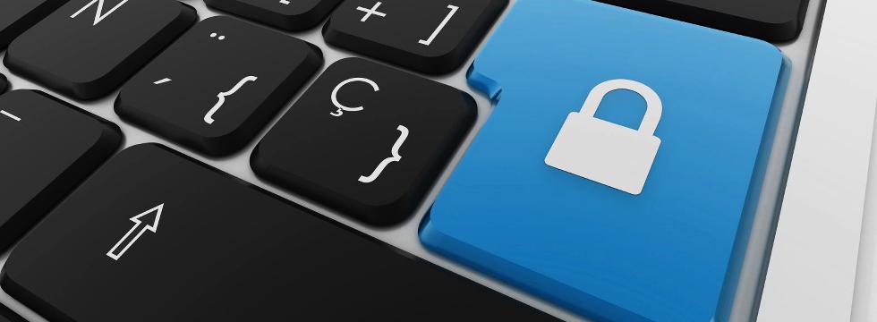 regin ciberespionaje