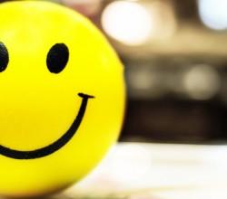 Para-estar-saludable-primero-hay-que-ser-feliz