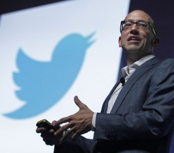 Twitter-CEO-Dick-Costolo