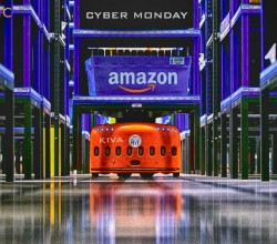 amazoncoms-kiva-robots-ready-to-take-over-cyber-monday