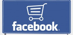 facebook vender