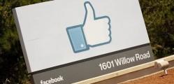 lo mas popular facebook 2014