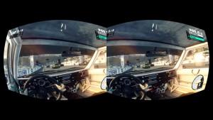 oculus-rift-dirt3-02
