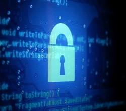 predicciones seguridad informatica