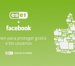proteccion de virus facebook