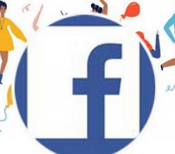 resumen-facebook-posts-reasonwhy.es_ (1)