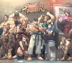 street_fighter_by_zxchriszx-d3ch7d7