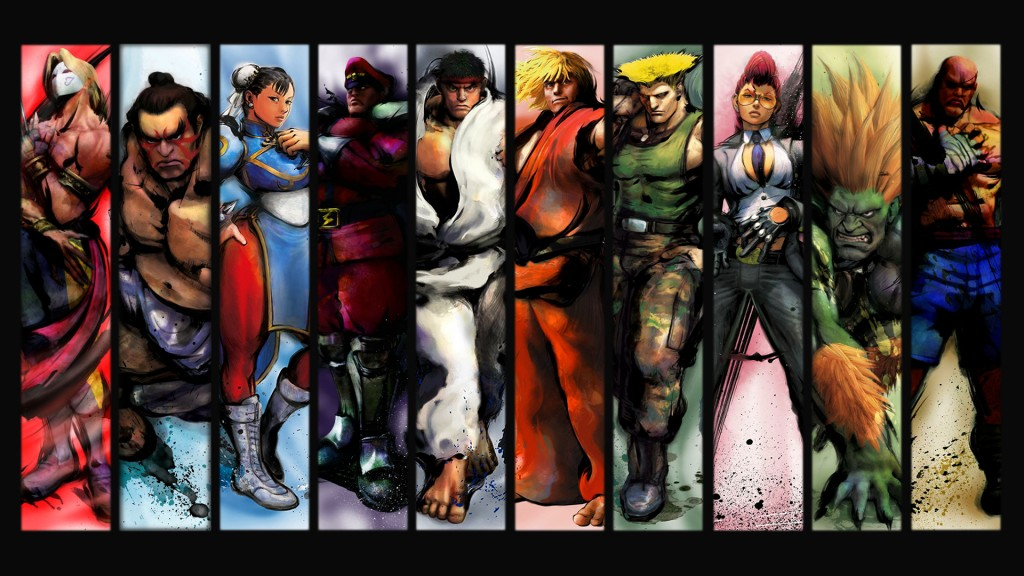 super_street_fighter_iv_wallpaper_5-HD