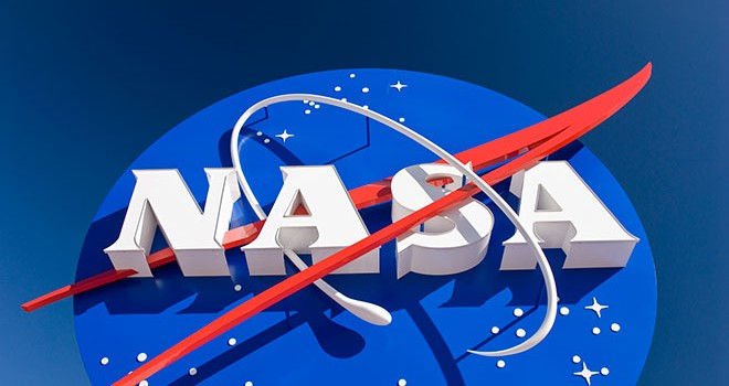 was-chinese-scientist-a-spy-at-nasa-130318