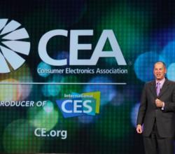 CES-2015