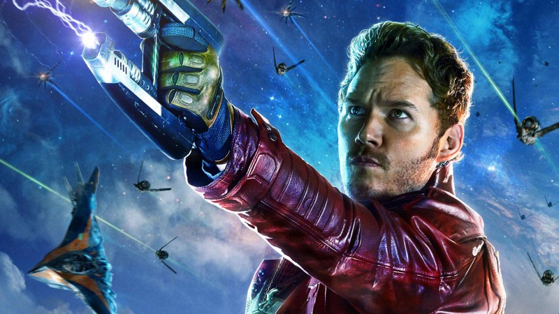 Chris-Pratt-As-Star-Lord-In-Guardians-Of-The-Galaxy-Wallpaper-800x450