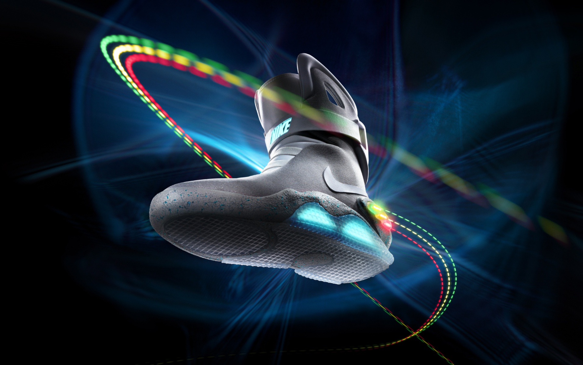Nike-Air-MAG