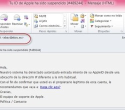 apple usuarios