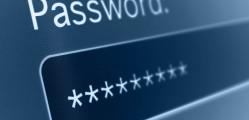 contraseña-password