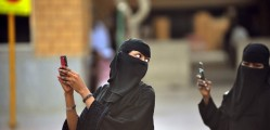 mujeres-arabes-moviles