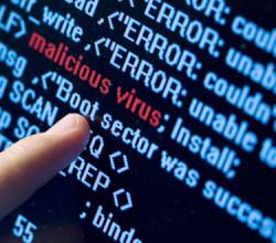 virus-informatico