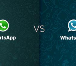 whatsapp-banning-users
