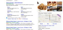 Bing-restaurants