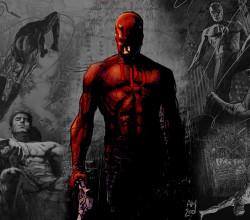 Daredevil10