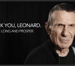 Leonard Nimoy-RJG (3)