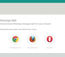 Whatsappweb-opera-firefox