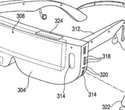 apple-vr-headset-iphone