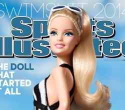 barbie con wifi