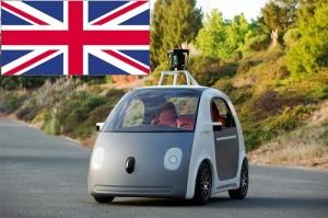 google-self-driving-car3