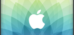 rjg apple