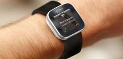 smartwatch-notification-620x390-1bcb79bfa38f5e5cb80806ed8435499b