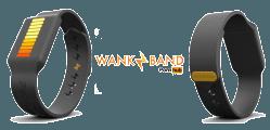 Wankband RJG (1)