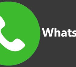 whatsapp-new-features-voice-calls