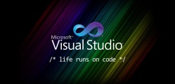 20100726-LifeRunsOnCode_2