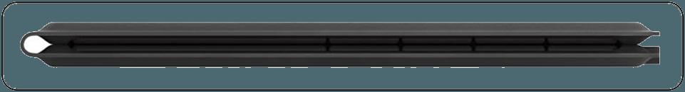 Microsoft Universal Foldable Keyboard 3