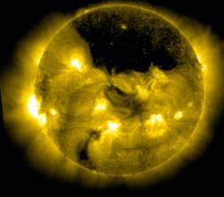 agujero-coronal-sol