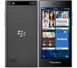 blackberryleap