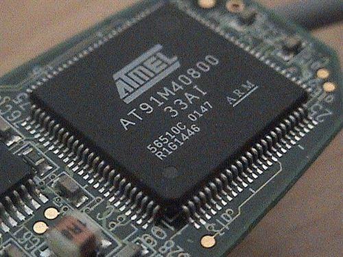 chips de memoria interna de 128 GB