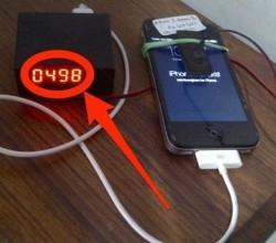 desbloquear iphone