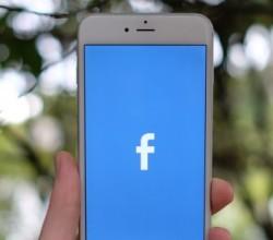 facebook eventos cerca de ti