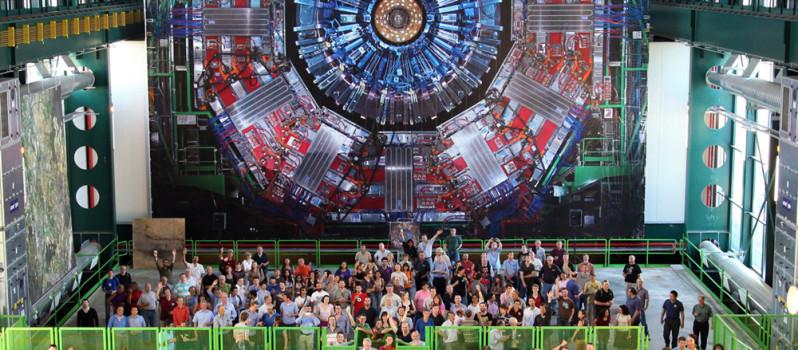 large-hadron-collider_cern_electronic-beats_playlist_higgs-boson