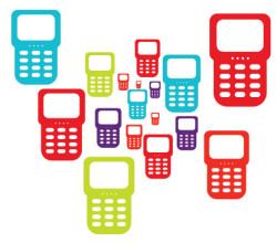 móviles tarifas mas caras