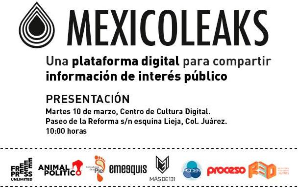 mexicoleaks14