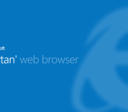 spartan-browser-blue_story
